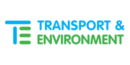 Transport & Environment (T&E)
