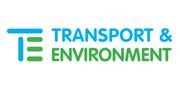 运输与环境(T&E)