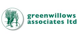Greenwillows Associates Ltd