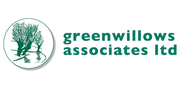 Greenwillows Associates Ltd