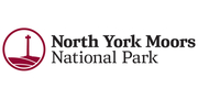 North York Moors National Park Authority