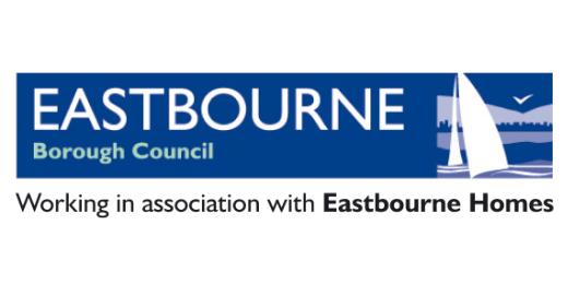 920c eastbourneboroughcouncilstrongertogether
