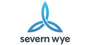 Severn Wye Energy Agency Ltd