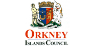 Orkney Island Council