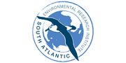 South Atlantic Environmental Research Institute (SAERI)