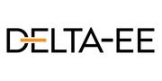 Delta-EE