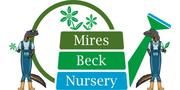 Mires Beck Nursery