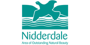 Nidderdale AONB