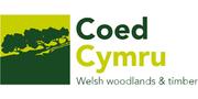 Coed Cymru