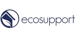 Ecosupport Ltd
