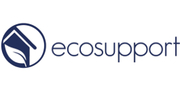 Ecosupport Ltd/Animex International