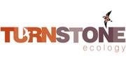 Turnstone Ecology