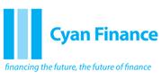 Cyan Finance