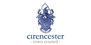 Cirencester Town Council