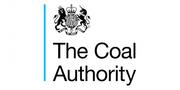Coal Authority