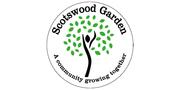 Scotswood花园