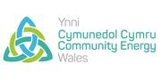 Community Energy Wales / Ynni Cymunedol Cymru