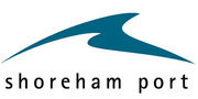 Shoreham Port Authority