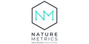 NatureMetrics Ltd