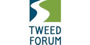 Tweed Forum