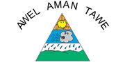 Awel Aman Tawe.