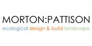 Morton : Pattison