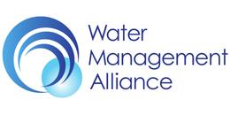 Water Management Alliance