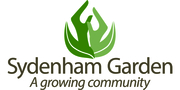 Sydenham Garden