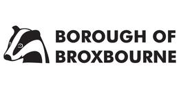 Broxbourne Borough Council