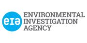Environmental Investigation Agency (EIA)