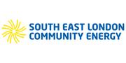South East London Community Energy