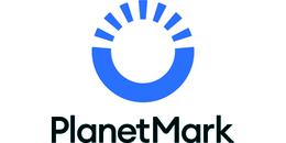 Planet Mark