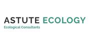 Astute Ecology