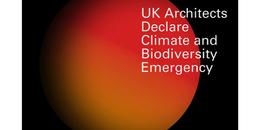 Architects Declare