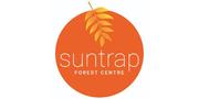 Waltham Forest Council / Suntrap Forest Education Centre