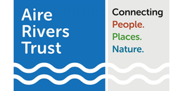 Aire Rivers Trust