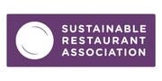 可持续的餐馆协会