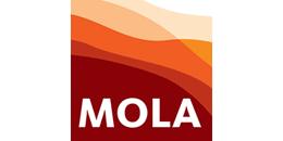 MOLA(伦敦考古博物馆)