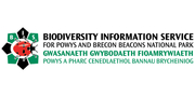 Biodiversity Information Service, Local Environmental Record Centre