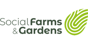 Federation of City Farms and Community Gardens