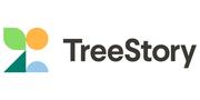 TreeStory