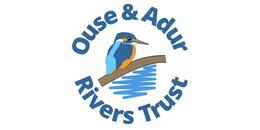 Ouse & Adur Rivers Trust