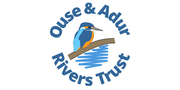 Ouse & Adur Rivers Trust