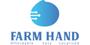 Farm-Hand Ltd.