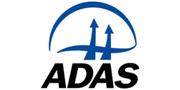 RSK ADAS Ltd