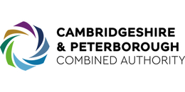 Cambridgeshire and Peterborough Combined Authority