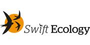 Swift Ecology