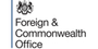 Foreign & Commonwealth Office (FCO)
