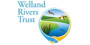 Welland Rivers Trust