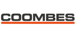 Coombes UK